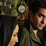 دیدار ابوالفضل پورعرب با مردم / تصاویر اکران مردمی فیلم سینمایی سایههای موازی
