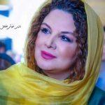 شهره سلطانی و تخلیه فشار روانی با تیراندازی!|سبک زندگی وبیوگرافی افراد مشهور(۱۵۳)+تصاویر