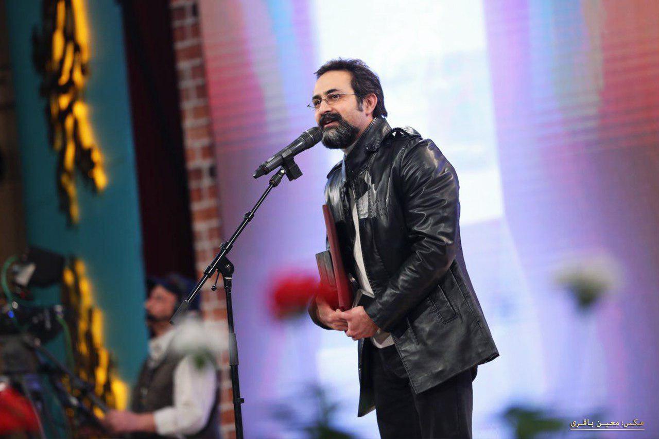جشنواره فیلم فجر ۳۵ | تیپ بازیگران مرد مشهور از افتتاحیه تا اختتامیه (۲)+تصاویر