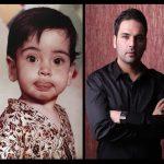 احسان علیخانی و محسن چاوشی|ازدفاع احسان علیخانی ازشهرام آذر تا وکنش تلخ چاوشی به این ماجرا +تصاویر