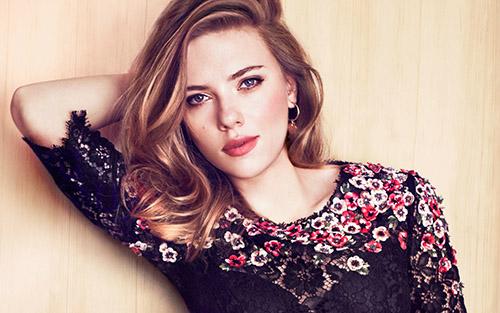 این بازیگر زیبا ، پرفروش ترین ستاره زن تاریخ سینما اعلام شد+عکس