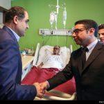 همه چیز از زندگی جنجالی عباس کیارستمی/ سبک زندگی، بیوگرافی و نوع پوشش افراد مشهور(۷۸)
