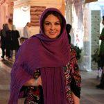 شهره سلطانی هم خواننده شد / ورود شهره سلطانی به جمع هنرمندان کافه دار ! +عکس