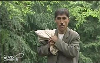 امیر آتشانی بازیگر نقش غلام «پس از باران» ممنوع الملاقات شد|سبک زندگی وبیوگرافی افراد مشهور(149)+تصاویر