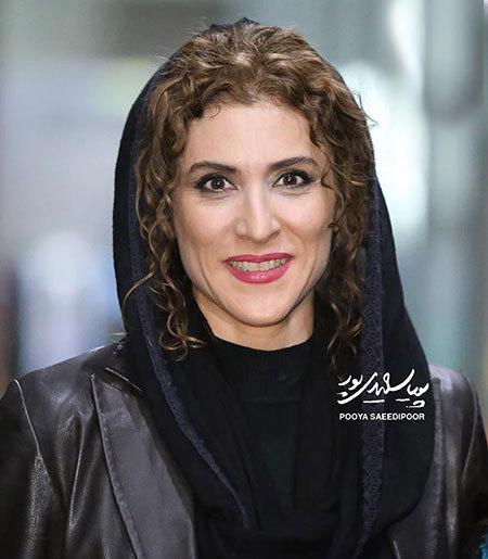 جشنواره فیلم فجر و حواشی جالب روز ششم   درگیری با یک کارگردان مطرح +تصاویر
