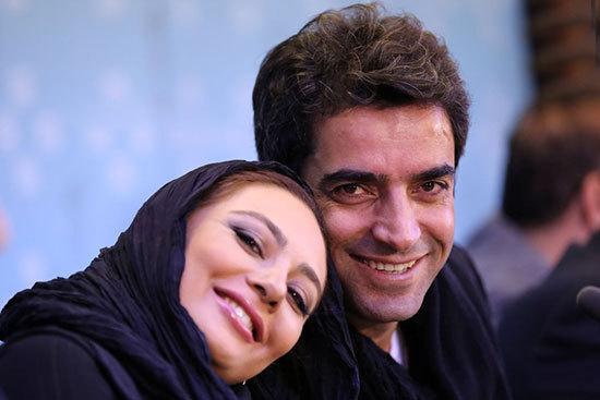 جشنواره فیلم فجر و حواشی جالب روز هشتم | عذرخواهی جشنوارهای +تصاویر