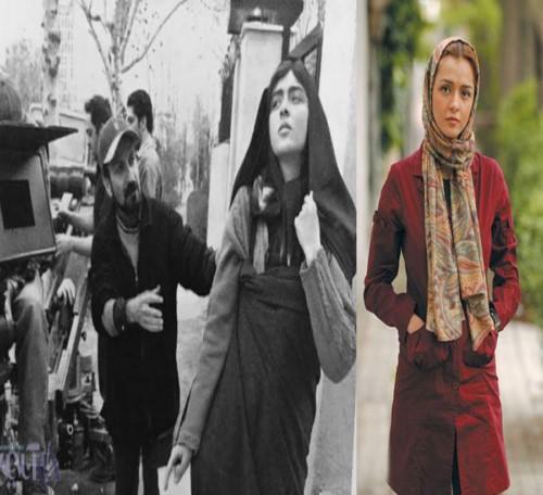 عکسهای فوق العاده نایاب قدیمی از بازیگران و چهرههای مشهور (۱۰۹)