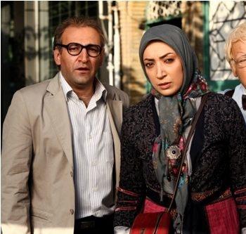 گزارش جالب از زمزمه جدایی بازیگران از همسرانشان و علل آن / از ترانه علیدوستی تا رامبد جوان +تصاویر