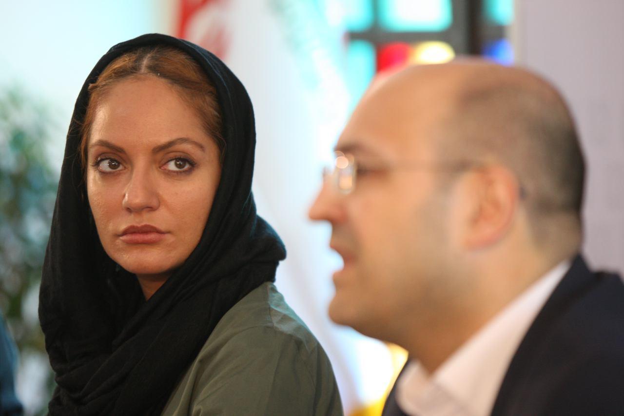 عکس های جدید منتشر شده از بازیگران و افراد مشهور ایرانی (۱۸۱)