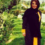 ماجرای پلمپ یک کافه به خاطر خوانندگی شهره سلطانی و واکنش وی +تصاویر