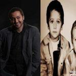 عکسهای فوق العاده نایاب قدیمی از بازیگران و چهرههای مشهور (۱۰۴)