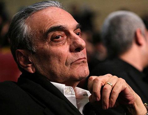 عکس های جدید منتشر شده از بازیگران و افراد مشهور ایرانی   ویژه جشنواره فیلم فجر(۲۵۰)