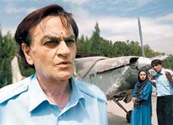 فتحعلی اویسی و همسرش در نمک آبرود تصادف کردند| سبک زندگی وبیوگرافی افراد مشهور(148) +تصاویر