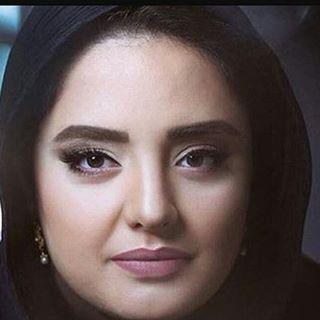 نرگس محمدی به فرزاد حسنی : خواستگارها از من میترسند! +تصاویر