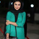 طلاق های جنجالی بازیگران و هنرمندان ایرانی در چندسال اخیر +تصاویر