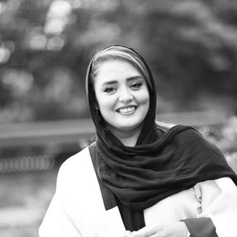 عکس های جدید منتشر شده از بازیگران و افراد مشهور ایرانی (201)