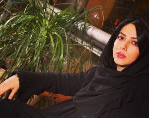 لیلا اوتادی مورد انتقاد سعید سهیلی قرار گرفت| از بازیگر کمتجربهای مثل او خیلی انتظار نمیرود…+تصاویر