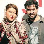 شهاب حسینی ، محبوبِ سینمای ایران چه مسیری را طی کرده است؟ +تصاویر
