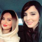 چهره ها در شبکه های اجتماعی 395 +تصاویر