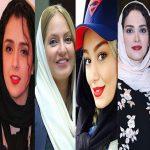 چرا فیلمهای بازیگرهای ایرانی با فالوورهای میلیونی، نمیفروشد؟!