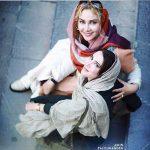 عکس های جدید بازیگران و افراد مشهور ایرانی 261