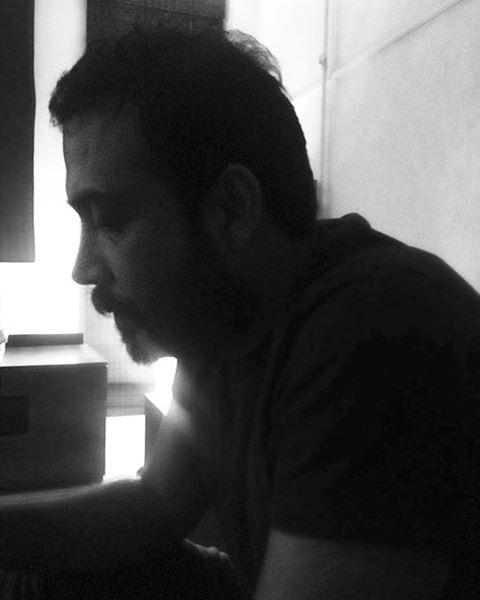 افشای راز محسن چاوشی