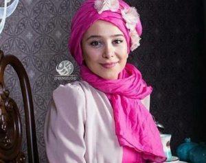 عکس های جدید بازیگران و افراد مشهور ایرانی ۲۶۰