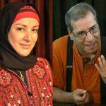 ماجرای جدایی فرحناز منافی ظاهر و حسین محب اهری ، با همسر دومش آمد خانه ام و…