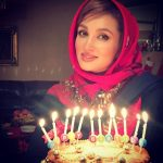 روناک یونسی در انتظار تولد فرزند دوم!،سبک زندگی وبیوگرافی افراد مشهور(159)