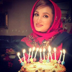 روناک یونسی در انتظار تولد فرزند دوم!،سبک زندگی وبیوگرافی افراد مشهور(۱۵۹)