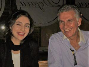 عکس های جدید بازیگران و افراد مشهور ایرانی 262
