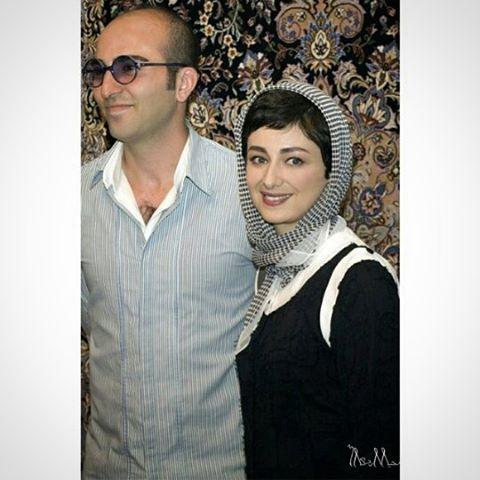 مهریه نرگس محمدی