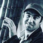 تسلیت افراد مشهور پس از درگذشت پدر محسن تنابنده