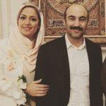 پدر شدن محسن تنابنده و حاشیهای که علیرضا خمسه درست کرد +فیلم