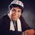 تسلیت افراد مشهور پس از درگذشت محمود جهان