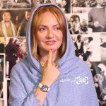 چهره های مشهور در سومین جشن عکاسان سینمای ایران