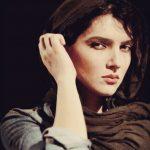 عکس های جدید بازیگران و افراد مشهور ایرانی ۲۶۴