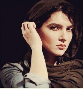 عکس های جدید بازیگران و افراد مشهور ایرانی 264