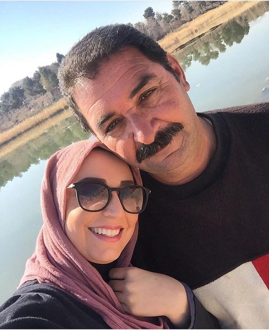 عکس های جدید بازیگران و افراد مشهور ایرانی 263