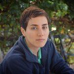 واکنش چهره ها به درگذشت مریم میرزاخانی +فیلم و تصاویر