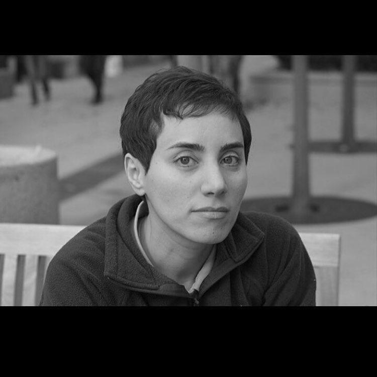 واکنش چهره ها به درگذشت مریم میرزاخانی