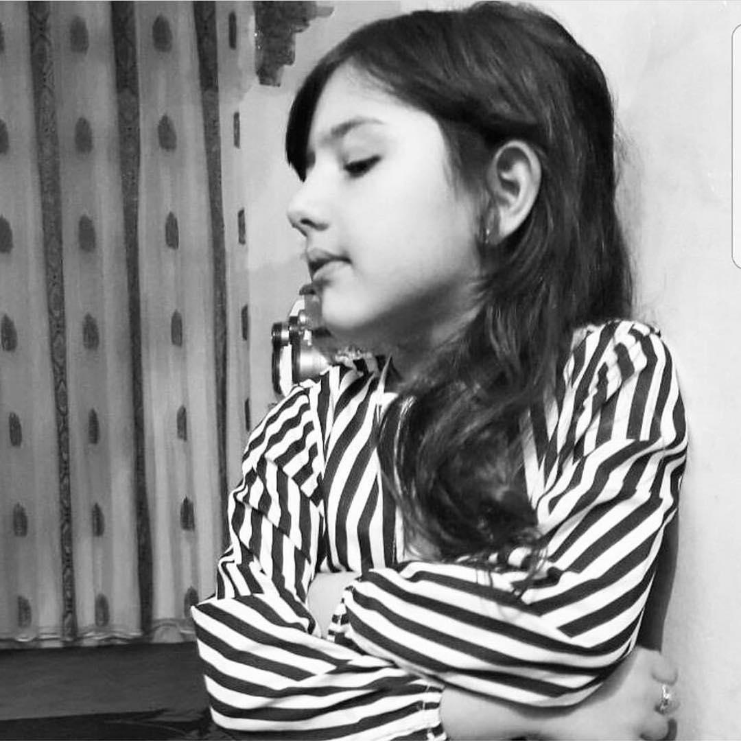 واکنش چهره ها به قتل آتنا اصلانی