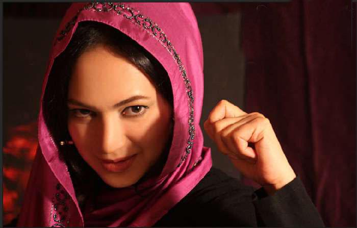 افشاگری صبا کمالی از فساد سینما