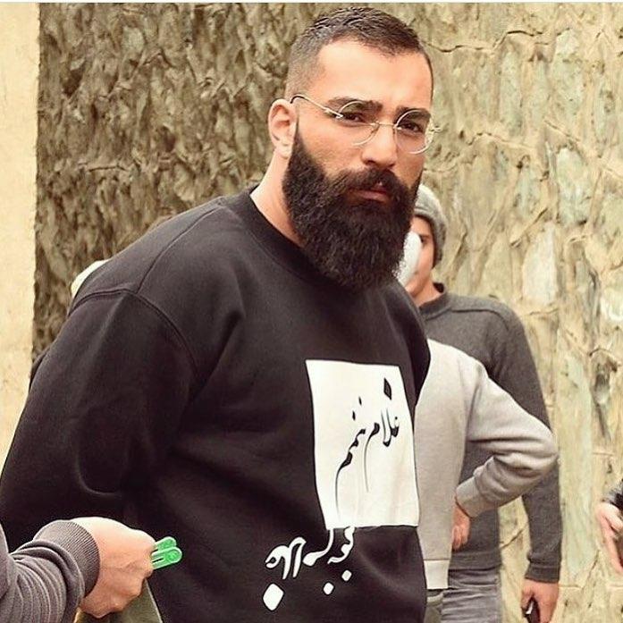 واکنش چهره ها به قتل توسط حمید صفت