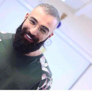 واکنش چهره ها به قتل توسط حمید صفت!