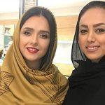 عکس های جدید بازیگران و افراد مشهور ایرانی ۲۶۷