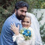 در عروسی بهاره رهنما چه گذشت؟/اگر شما هم مثل ما، فکـتان افتاده این مطلب را بخوانید