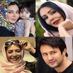 فساد در سینما ایران از زبان این بازیگران مطرح