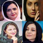 دستمزد بازیگران زن سینمای ایران چقدر است؟ +فیلم