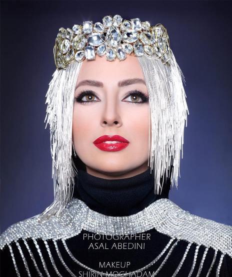 مهریه بازیگران زن ایرانی